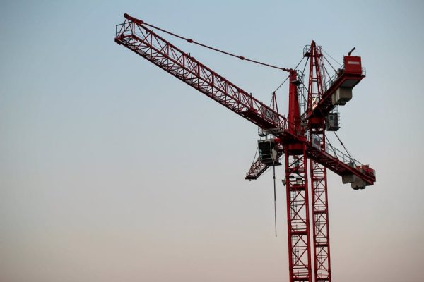6 Key Markers for a Safe Scaffold Design